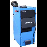 ZOTA Magna 35