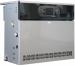 Цены на Baxi Baxi SLIM HPS 1.80 напольный газовый котел Тип котла: ЭнергозависимыйРежим работы: ОтоплениеКамера сгорания: ОткрытаяMax мощность,   кВт: 78.7Max давление отопит контура ,   Атм: 4Min давление отопит контура ,   Атм: 0.7Расширительный бак: НетЦиркуляционны