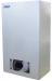 Цены на Эван Warmos - RX - 7,  5 (7,  5 кВт/ 380 В) 12409 Габариты (шгв): 38x24,  5x64;  Тип: котел отопления;  Мощность,   квт: 7,  5;  Управление: электронное;  Вид топлива: электричество;  Доп.функции: ступенчатое включение мощности/ контроль превышения напряжения/ тепловой предохр