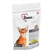 1st CHOICE Adult Hypoallergenic 0,35 кг