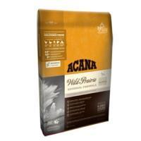 ACANA Wild Prairie Feast Cat 2,27 кг