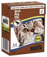 Bozita Feline ������� � ���� � ����� 370 �