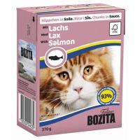 Bozita Feline ������� � ����� � ������� 370 �