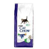 Cat Chow Special Care 3 in 1 1,5 кг