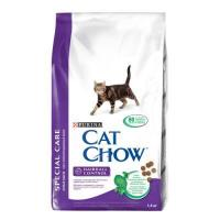 Cat Chow Special Care Hairball Control 1,5 ��