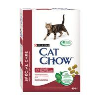 Cat Chow Special Care Urinary Tract Health 0,4 ��