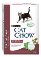 Cat Chow Special Care Urinary Tract Health 15 кг