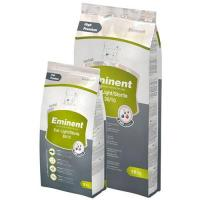 Eminent Cat Light/Sterile 10 Кг