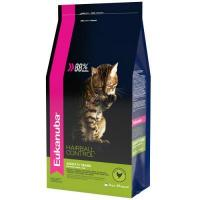 Eukanuba Cat Adult Hairball Control 2 ��
