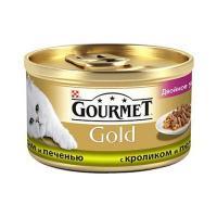 Gourmet Gold � �������� � ������� 0,085 ��