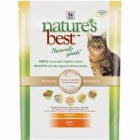 Hill's Nature's Best Feline Adult Chicken 0,3 ��