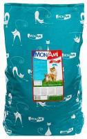 Mon Ami Сухой корм для профилактики МКБ (с говядиной) 10 кг