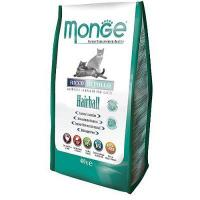 Monge Hairball ��� ��������� ������ 0,4 ��