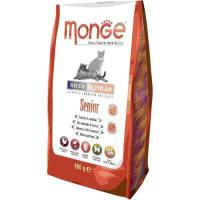 Monge Senior ��� ������� ����� 0,4 ��
