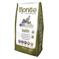 Monge Sensitive ��� ����� � �������������� ������������ 0,4 ��