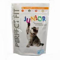 Perfect Fit Junior 0,19 кг