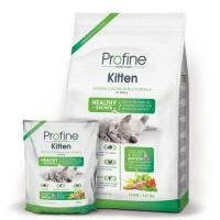 Profine Kitten 1,5 кг