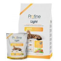 Profine Light 1,5 кг