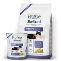 Profine Sterilised 0,3 кг