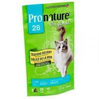 Pronature Adult Seafood 0,35 ��