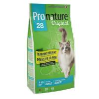 Pronature Adult Seafood 5,44 кг