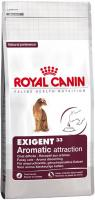 Royal Canin Exigent 33 Aromatic Attraction 2 кг