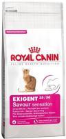 Royal Canin Exigent 35/30 Savour Sensation 4 кг