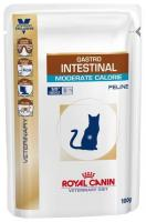 Royal Canin Gastro Intestinal Calorie GIM35 0,1 кг