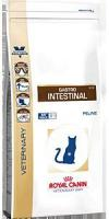 Royal Canin Gastro Intestinal GI32 0,4 кг