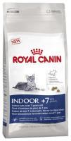 Royal Canin Indoor +7 0,4 кг
