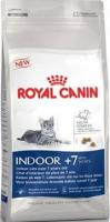 Royal Canin Indoor +7 3,5 кг