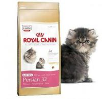 Royal Canin Kitten Persian 32 0,4 кг