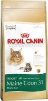 Royal Canin Maine Coon 31 Adult 2 ��