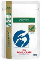 Royal Canin Obesity Management 0,1 ��