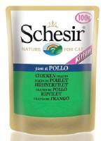 Schesir �������� ��� ����� (� ���� ��������) 100 �