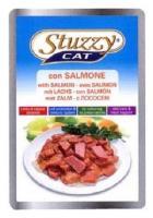 Stuzzy Cat �������� ��� ����� � ������� 100 ��