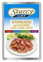 Stuzzy Cat �������� ��� ��������������� ����� � �������� 100 ��