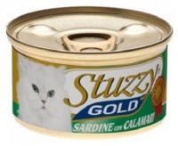 Stuzzy Gold �������� ��� ����� ������� ������ � ���������� � ����������� ���� 85 ��