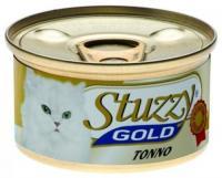 Stuzzy Gold �������� ��� ����� ������� ����� � ����������� ���� 85 ��