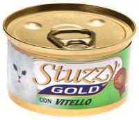 Stuzzy Gold �������� ��� ����� ���� �� �������� 85 ��