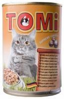 TOMi �������� ��� ����� � ����� � ������� 0,4 ��
