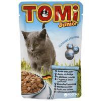 TOMi �������� ��� ����� 0,1 ��