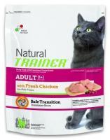 Trainer Natural Adult Chicken 1,5 ��