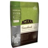 ACANA Grasslands 2,27 кг