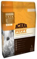 ACANA Heritage Puppy Large Breed 17 кг