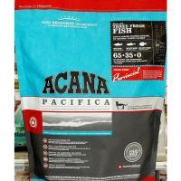 ACANA Pacifica 0,34 кг