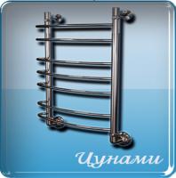 Маргроид Цунами Эл 600x600