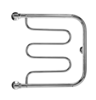 Terminus Фокстрот бесшовная труба 32/20 700x320