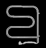 Terminus М-образный 32 ПС 600x600