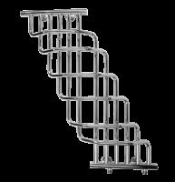 Terminus Ниагара 32/20 П6 850x930
